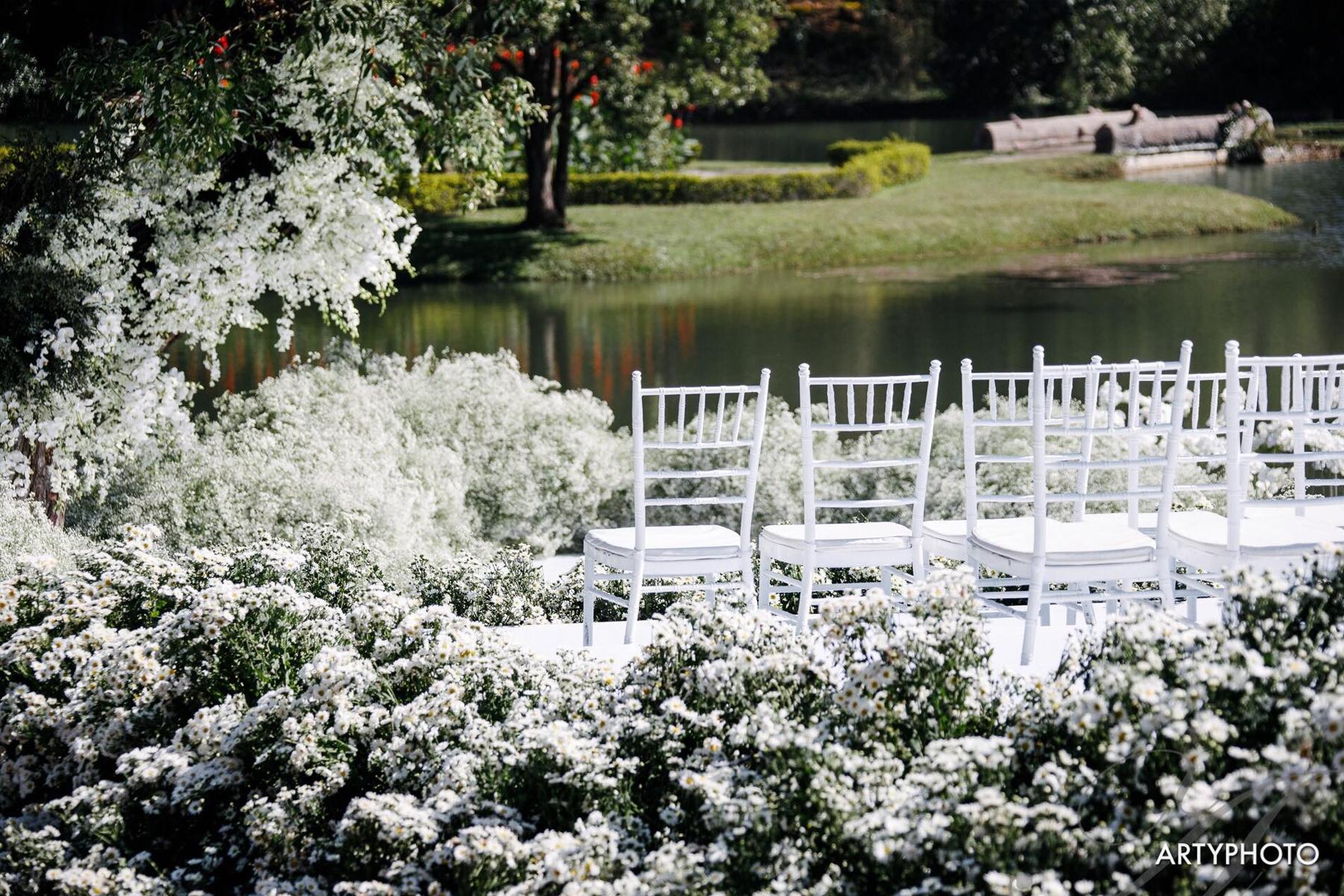 Wedding Venues 2
